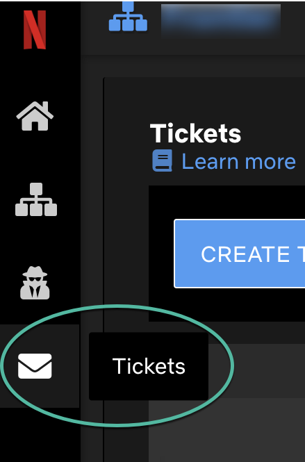 ticket-menu.png
