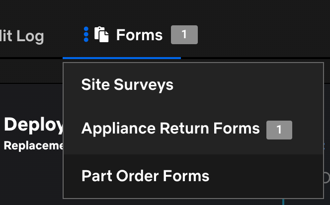 Forms-tab.png